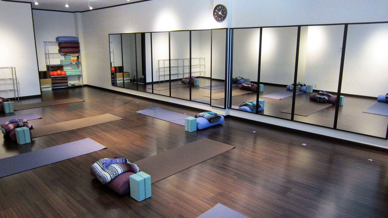 hikari Yogaの画像